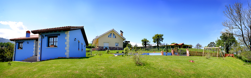 casa-rural-jardin-privado-ribadesella